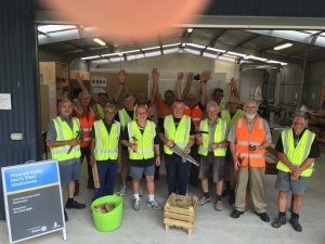 moonee_valley_men_s_shed_strathmore