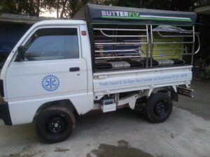truck_donation_for_orphanage_in_myanmar
