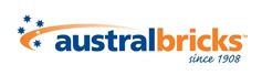 austral-bricks-logo