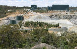 hanson-red-hill-w-a-quarry-upgrade