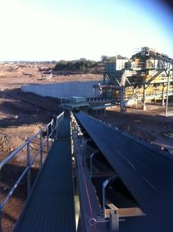holcim-werribee-quarry-vic-upgrade