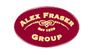 alex-fraser-logo