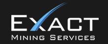 exactmining_logo