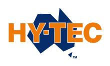 hy-tec-logo