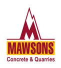logo-mawsons