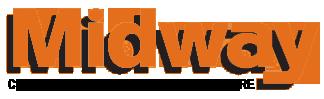 midway-logo