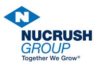 nucrush-logo