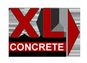 xl-concrete