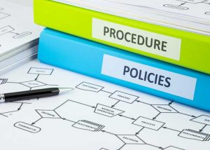 policies-procedures