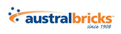 austral-bricks-logo