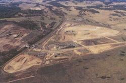 holcim-lynwood-n-s-w-quarry-22kv-reticulation