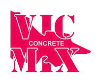 vic_mix_logo