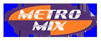 metro-mix-logo