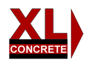 xl-concrete
