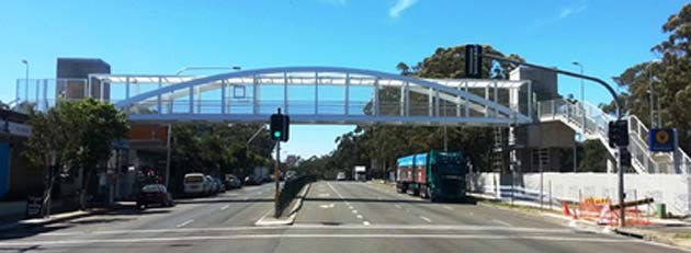 heathcote-pedestrian-bridge